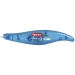 Korrekturroller TIPP-EX Exact Liner 5mm