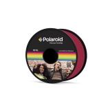 Polaroid 1Kg Universal PETG  Magenta