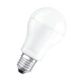 Osram LED STAR CLASSIC, 5,4 Watt