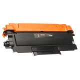 Cartouche toner, remplace Brother TN-2010/TN-2210/TN-2220, noir, 2.600 pages