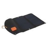 Xtorm SolarBooster AP250 14 Watts Solar Panel