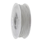 PrimaSelect PLA PRO 1,75 mm 750 g Lys grå
