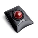 Mus Kensington Expert Mouse® Trackball, trådlös