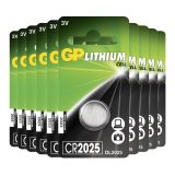 GP CR 2025-C1 (10-pack)