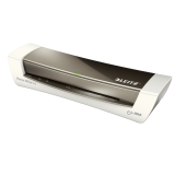 Laminator iLAM Home Office A4 WOW Grå