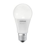 Osram Smart+ A60 E27 Färg