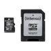 Intenso Micro SD 32GB UHS-I Professional