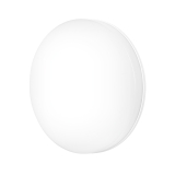 Osram Smart+ Loftlampe Farve