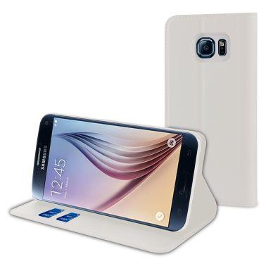 Muvit Muvit Wallet Case Galaxy S7 Vit