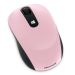 Microsoft Sculpt Mobile Mouse Light Orchid
