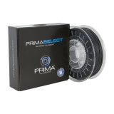 PrimaSelect ABS 1,75 mm 750 g Mørk grå