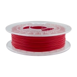 PrimaSelect FLEX 1.75mm 500 g Rouge