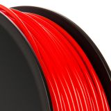 Verbatim PLA 3,00mm punainen 1 kg reel