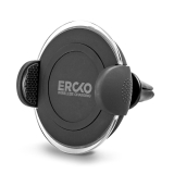 ERCKO Wireless Car QI Charger 10W