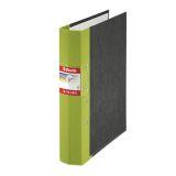Pärm Jopa VIVIDA FSC® A4/60 grön