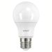 Airam LED Normal A60 dimbar 8.5W E27