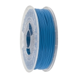 PrimaSelect PLA 2,85 mm 750 g Lys blå