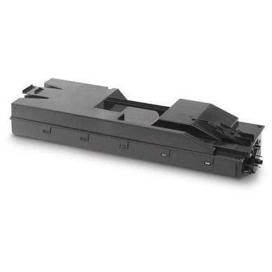 OKI Wastebox 45531503 Modsvarer: N/A