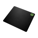 HP Pavilion Gaming Mouse Pad 300