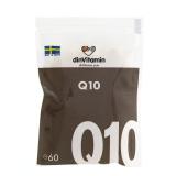 Q10 60-pakkaus