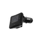 Kitsound fm-sändare för bil 3,5 mm