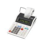 Bordsräknare Citizen 520 DPA