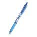 Kulpenna B2P Ballgrip F  blå