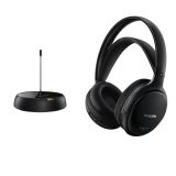 Philips SHC5200 Wireless HiFi Headphone
