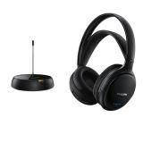 Philips SHC5200 Wireless HiFi Headphone
