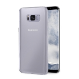 Champion Slim Cover Samsung Galaxy S8