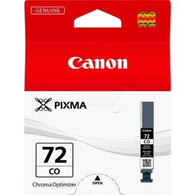 canon-chroma-optimizer-160-sider