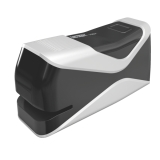 Stapler Battery Rapid 10BX 10sh. Black