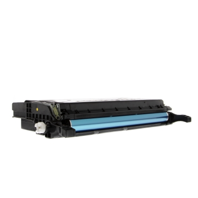 SAMSUNG Värikasetti musta 5.000 sivua, High Yield