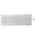 HP K5510 Trådløst tastatur