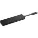 HP Envy USB-C Hub - 4 ports