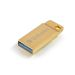 Store 'n' Go Metal Executive 16GB USB 3.0 Drive