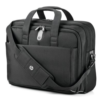 HP HP Professional Top Load Case