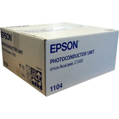 EPSON Rumpu - Photoconductor
