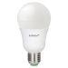Airam Bluetooth Normallampa E27 11W
