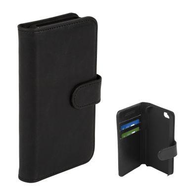 Champion Champion Wallet Case Sv PU iPhone 5/5s/SE