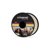 Polaroid 1Kg Universal PETG  Naturlig