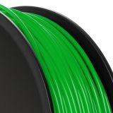 Verbatim PLA 3,00mm grön 1 kg reel