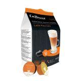 Caffesso Latte Macchiato, 16 st
