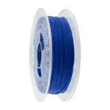 PrimaSelect FLEX 1.75mm 500 g Bleu