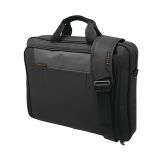 EVERKI Advance laptop bag 16'