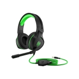 HP Pavilion Gaming Headset 400