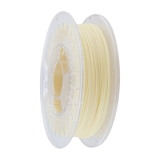 PrimaSelect PVA HT 1.75mm 500 g Ongekleurd