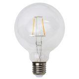Airam Decor LED 360 Globe 95mm E27 2,5W