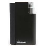 AM OneClean, rengöringsset för datorskärmar, 30 ml
