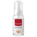 Dax Alco Foam 250 ml
